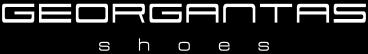 Παπούτσια Γεωργαντάς - Logo
