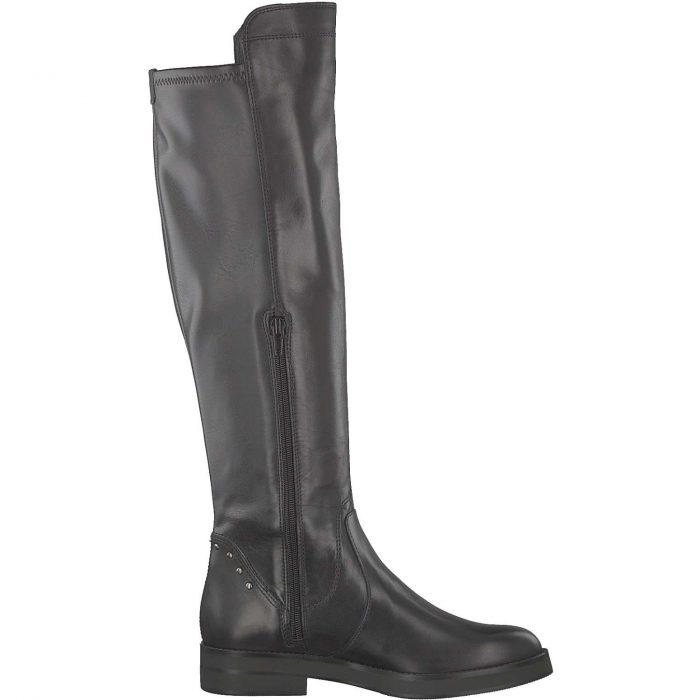 Μπότες S.OLIVER / 25507 1