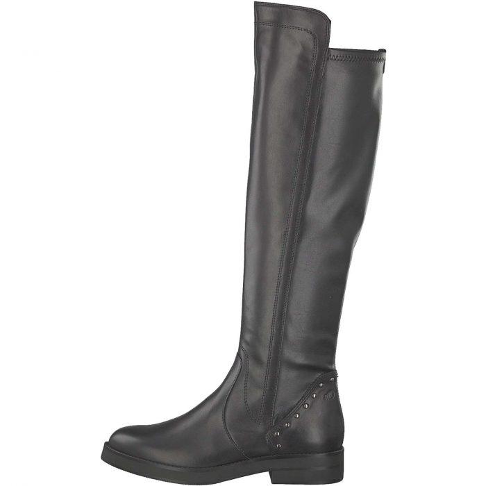 Μπότες S.OLIVER / 25507 3
