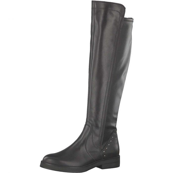 Μπότες S.OLIVER / 25507 4