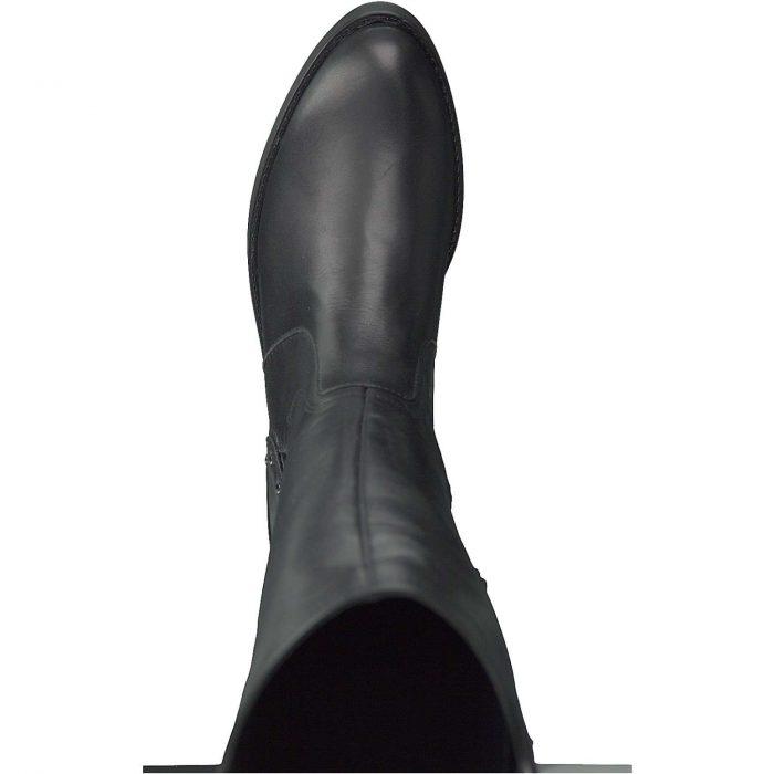 Μπότες S.OLIVER / 25507 6