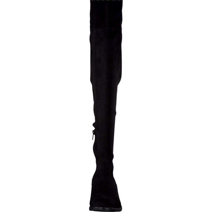 Μπότες S.OLIVER / 25527 2