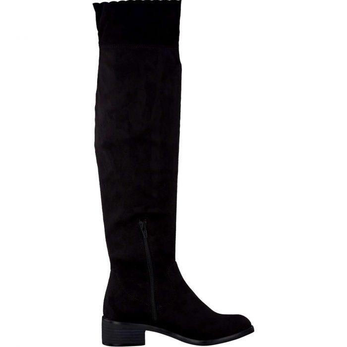 Μπότες S.OLIVER / 25527 1