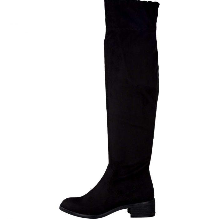 Μπότες S.OLIVER / 25527 3