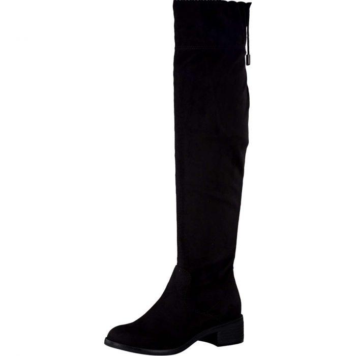 Μπότες S.OLIVER / 25527 4