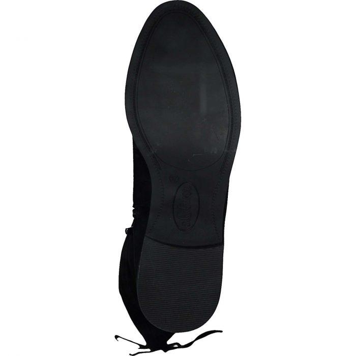 Μπότες S.OLIVER / 25527 5
