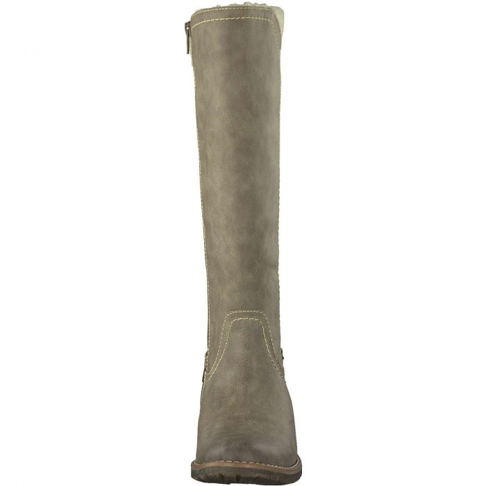Μπότες S.OLIVER / 26620-2 2
