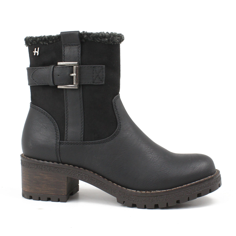 2c094fc8c1d REFRESH - Μποτάκια / 63920 | Georgantas Shoes