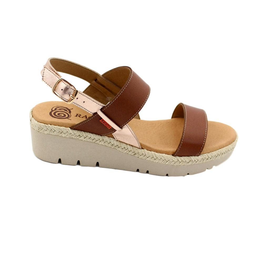 Clarks Shoes Tampa