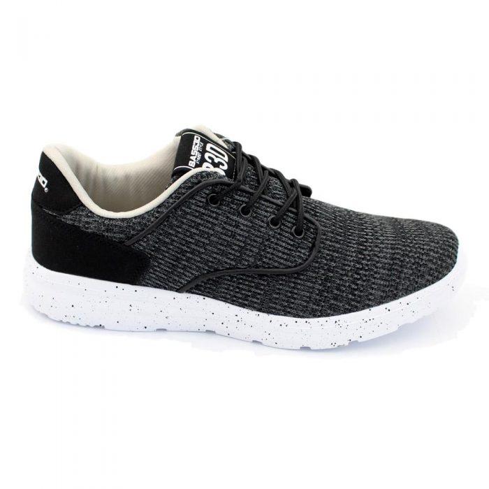 BASS3D - Sneakers/ 40178-2 1