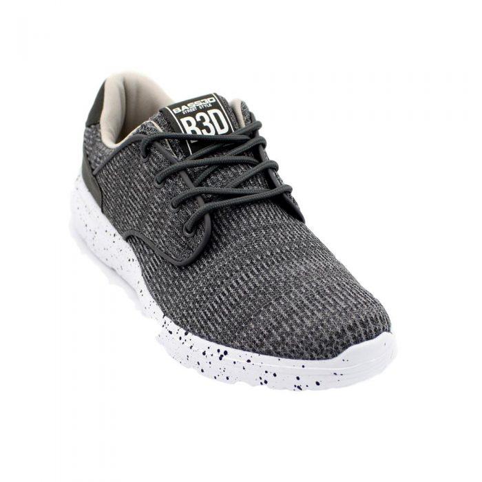 BASS3D - Sneakers/ 40178-1 2