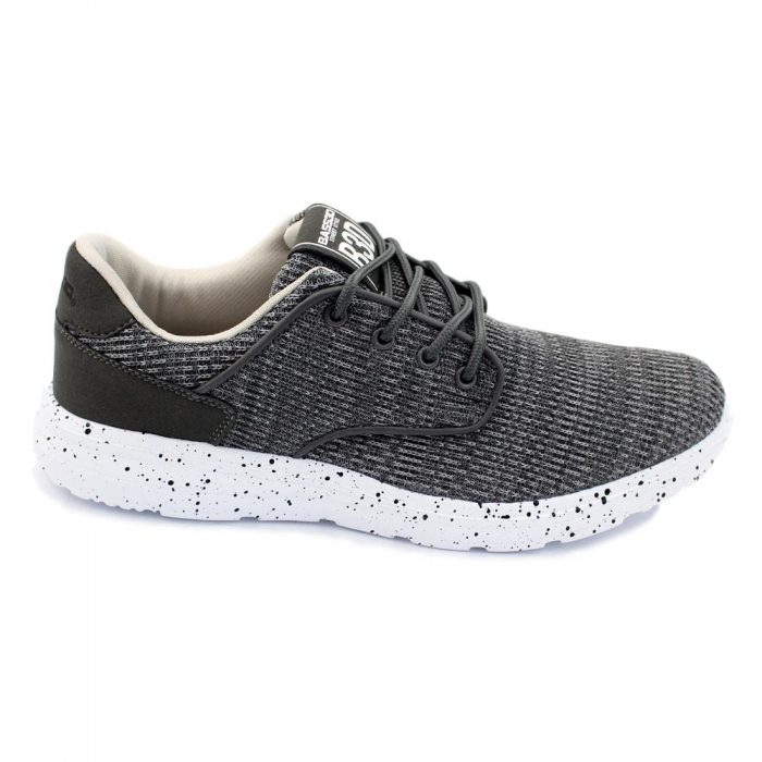 BASS3D - Sneakers/ 40178-1 1