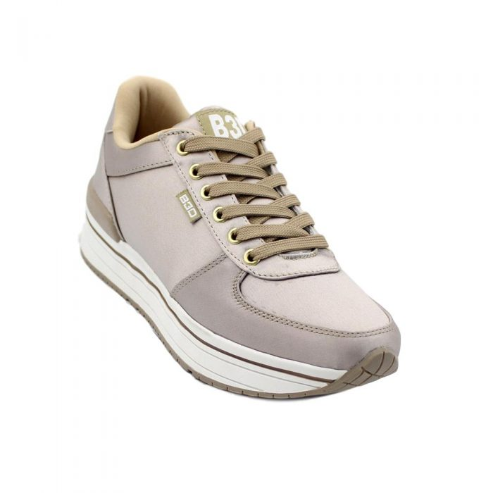 BASS3D - Sneakers / 41418 2