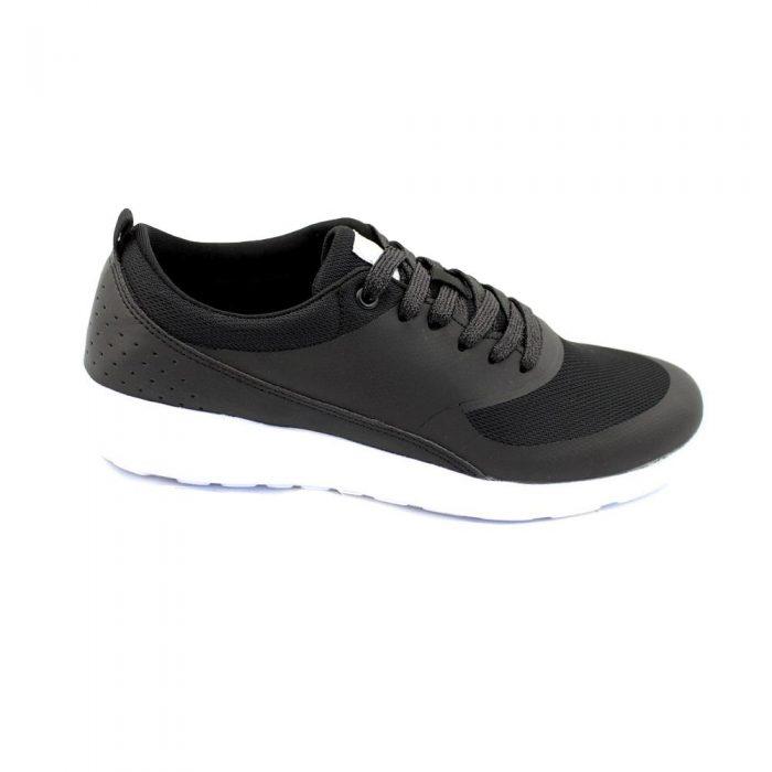 BASS3D - Sneakers/ 41483-2 1