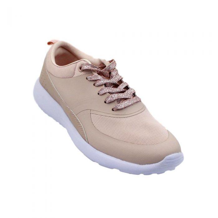 BASS3D - Sneakers/ 41483-1 2