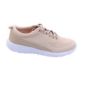 dc430d52c4d Γυναικεία Παπούτσια | Georgantas Shoes