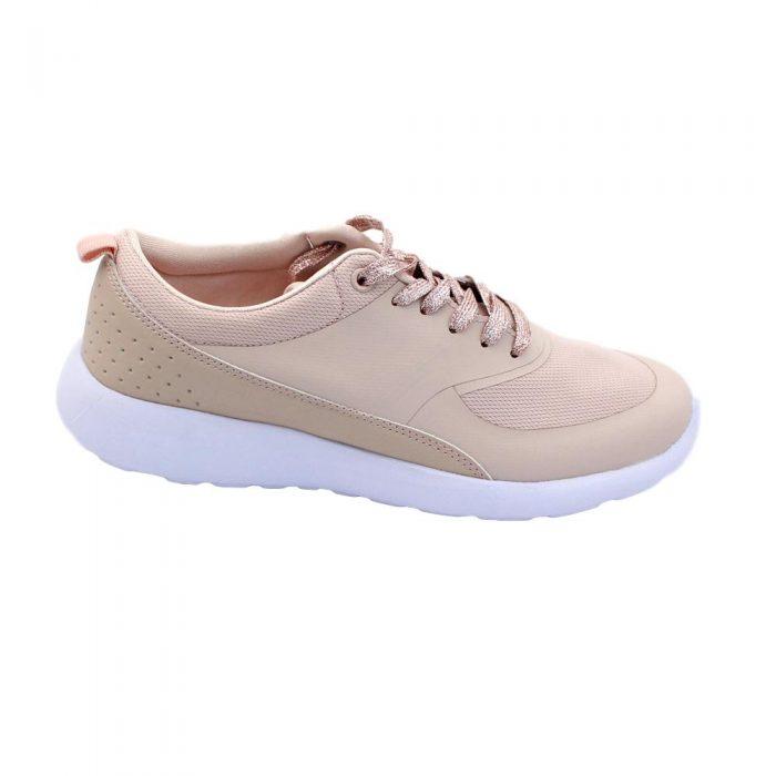 BASS3D - Sneakers/ 41483-1 1
