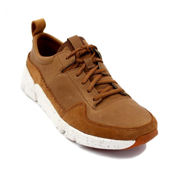Clarks - TRIACTIVE RUN 2