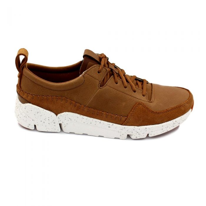 Clarks - TRIACTIVE RUN 1