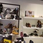 Georgantas Shoes | Λεωφόρος Μαραθώνος 65 - Παλλήνη 1