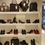 Georgantas Shoes | Λεωφόρος Μαραθώνος 65 - Παλλήνη 5