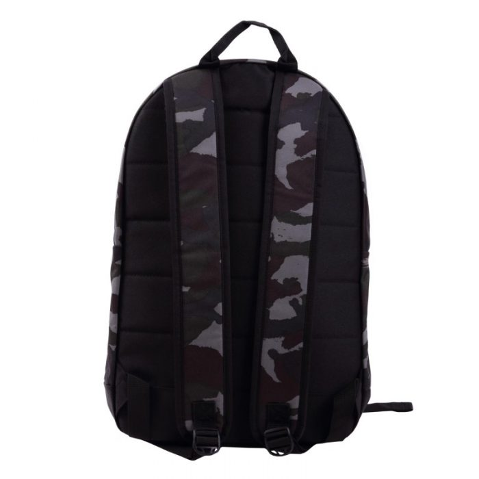 Crofton 22L Backpack With Patch TIMBERLAND / CΑ1CΙΜ911 2