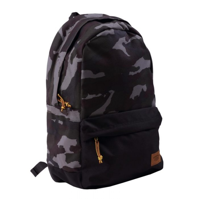 Crofton 22L Backpack With Patch TIMBERLAND / CΑ1CΙΜ911 3