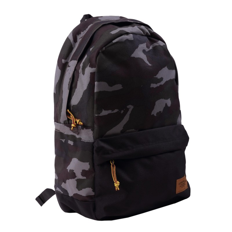 426a5250131 Crofton 22L Backpack With Patch TIMBERLAND / CΑ1CΙΜ911 | Georgantas ...