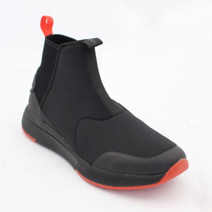 Antony Morato - Casual Sneakers / MMFW00996-LE500034 9000 2