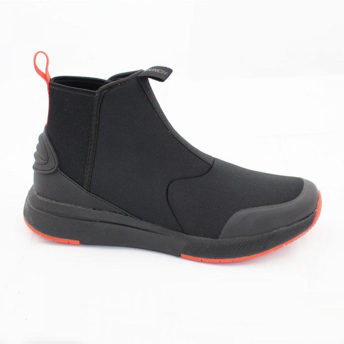 Antony Morato - Casual Sneakers / MMFW00996-LE500034 9000 1