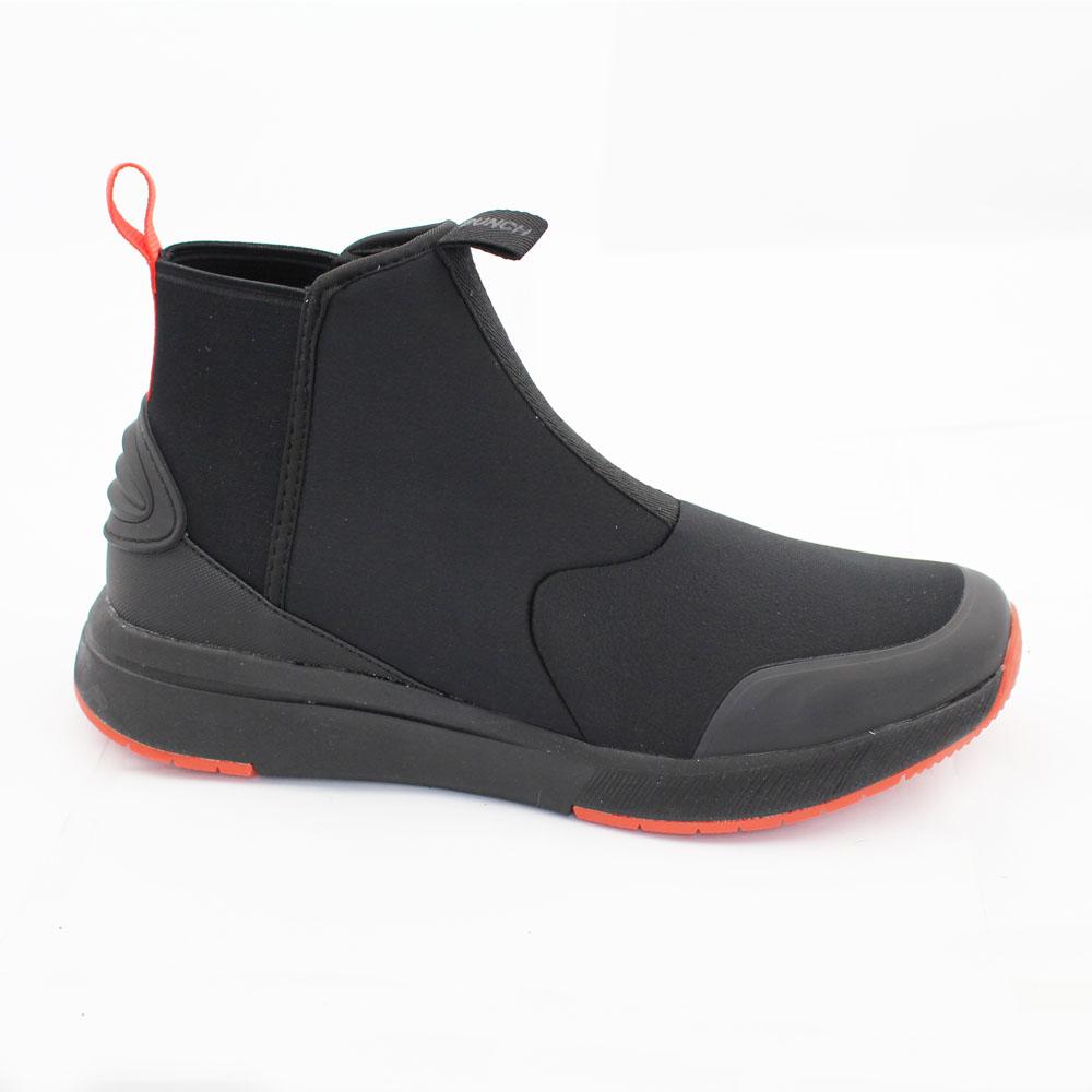 c1d762ef34b Antony Morato – Casual Sneakers / MMFW00996-LE500034 9000/Ανδρικό Μαύρο