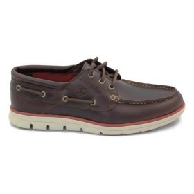 31c0a0cf6a6 Timberland – Loafers / A1HD9/Ανδρικό / DK Brown