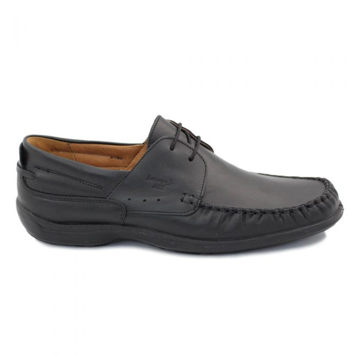 Boxer - Loafers Casual / 15312-1 1