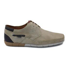 f6a2644e911 Antony Morato - Casual Sneakers / MMFW00986-LE500032 9000 ...