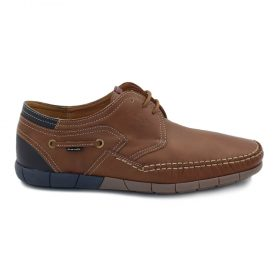546af13d60 Boxer – Loafers Casual   21146-1 Ανδρικό   Ταμπά