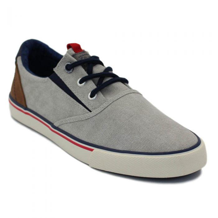 S.Oliver - Casual / 5-13604-22 210 2