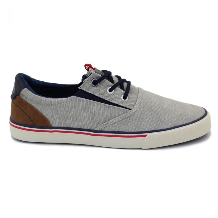 S.Oliver - Casual / 5-13604-22 210 1