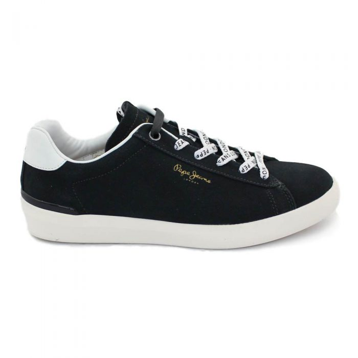 Pepe Jeans - Roland Suede / PMS30524 982 1