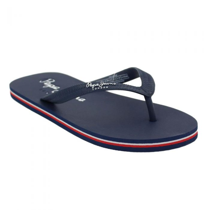 Pepe Jeans - Swimming 2.0 / PMS70035 585 2