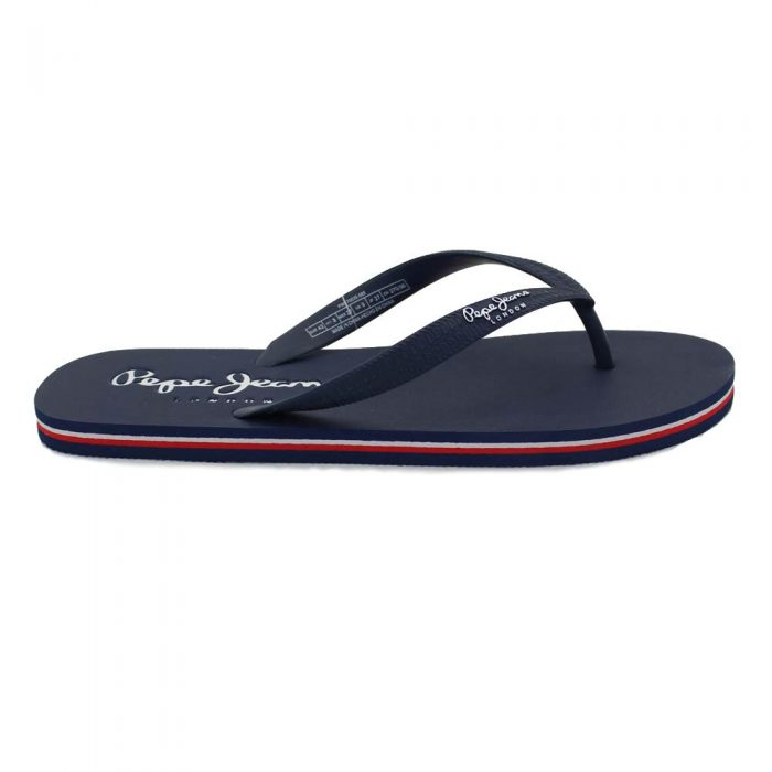 Pepe Jeans - Swimming 2.0 / PMS70035 585 1
