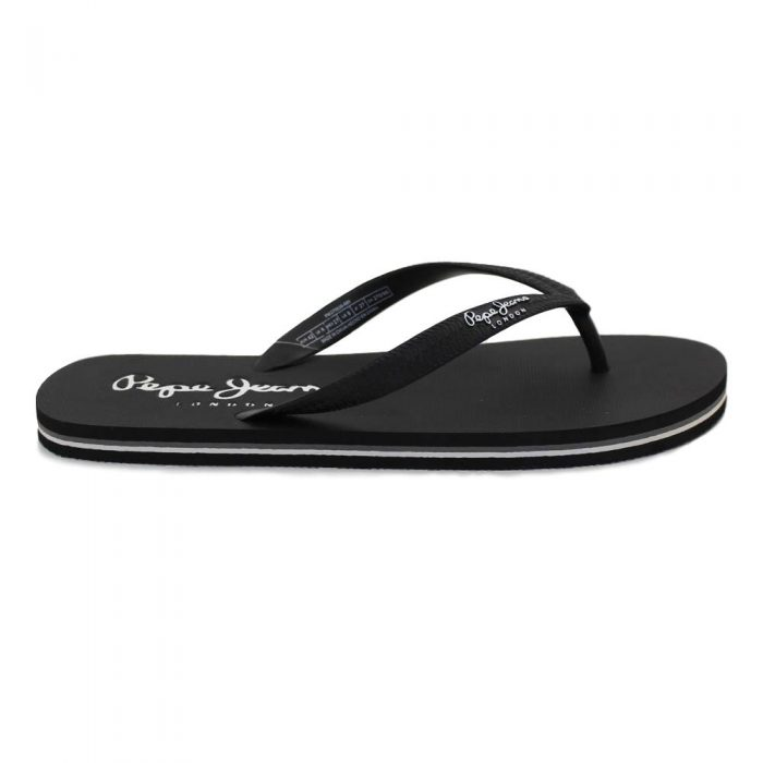 Pepe Jeans - Swimming 2.0 / PMS70035 999 1