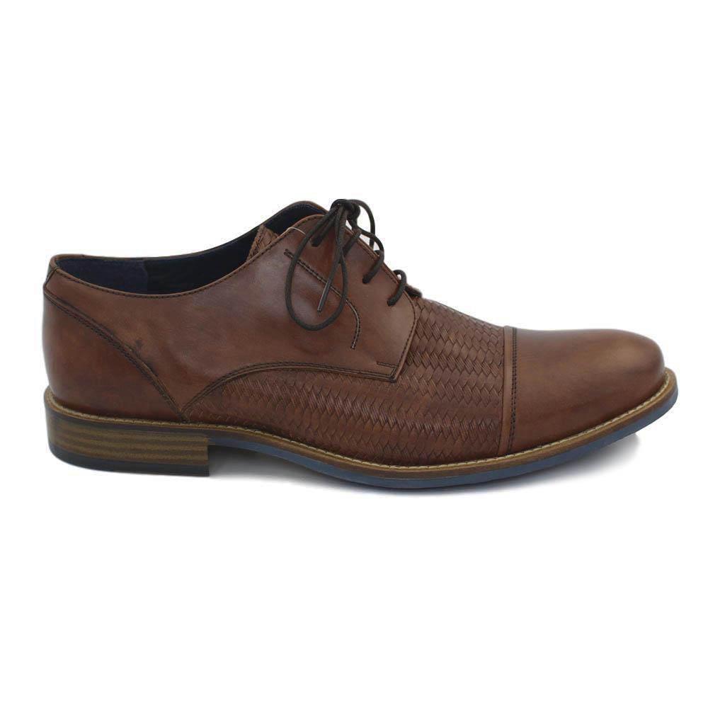 1731efc014c Prima l' Uomo - Δετά,Loafers / 234/132-2   Georgantas Shoes
