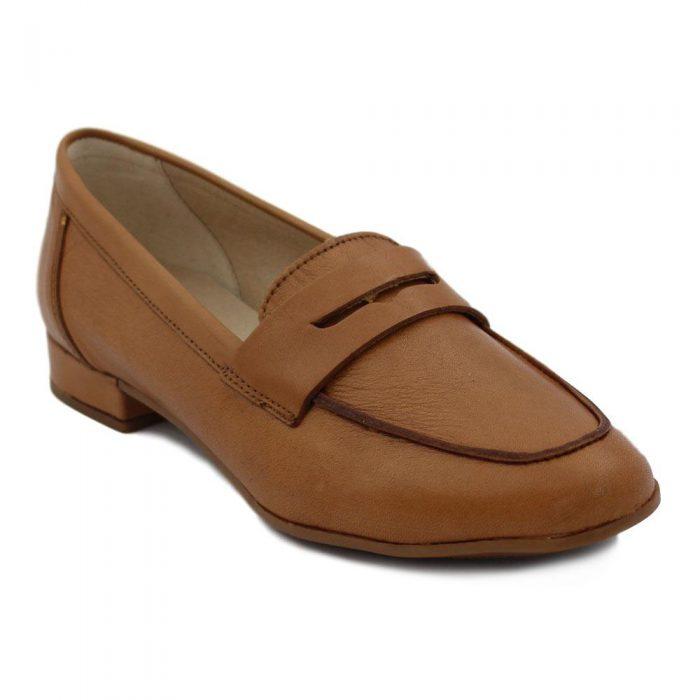Ragazza - Loafers / 146 2