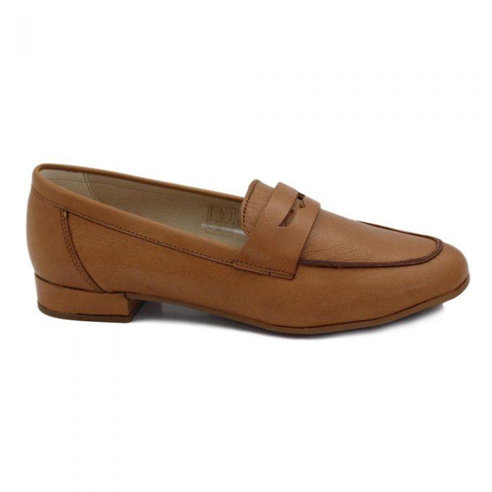 Ragazza - Loafers / 146 1