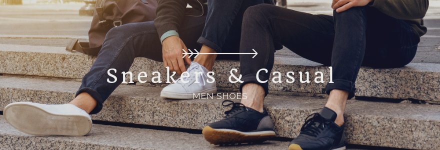 3a238cb78a Georgantas Shoes