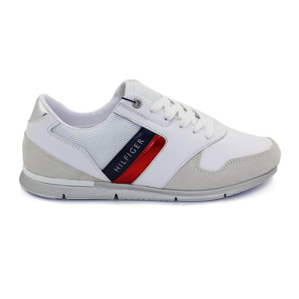 96fa0820626 Tommy Hilfiger - Sneakers / FW0FW03785 020