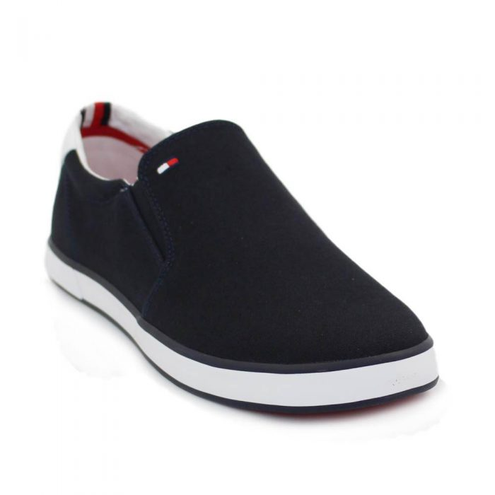 Tommy Hilfiger - Sneakers / FM0FM00597 403 2