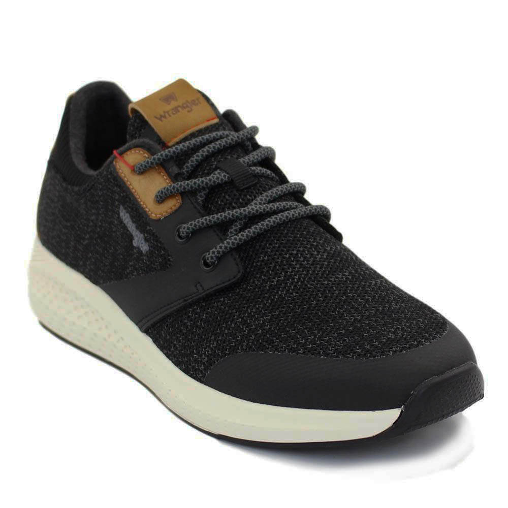 c70d28354b1 Wrangler - Sequoia City / WM91060A 062   Georgantas Shoes
