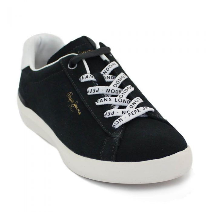 Pepe Jeans - Roland Suede / PMS30524 982 2
