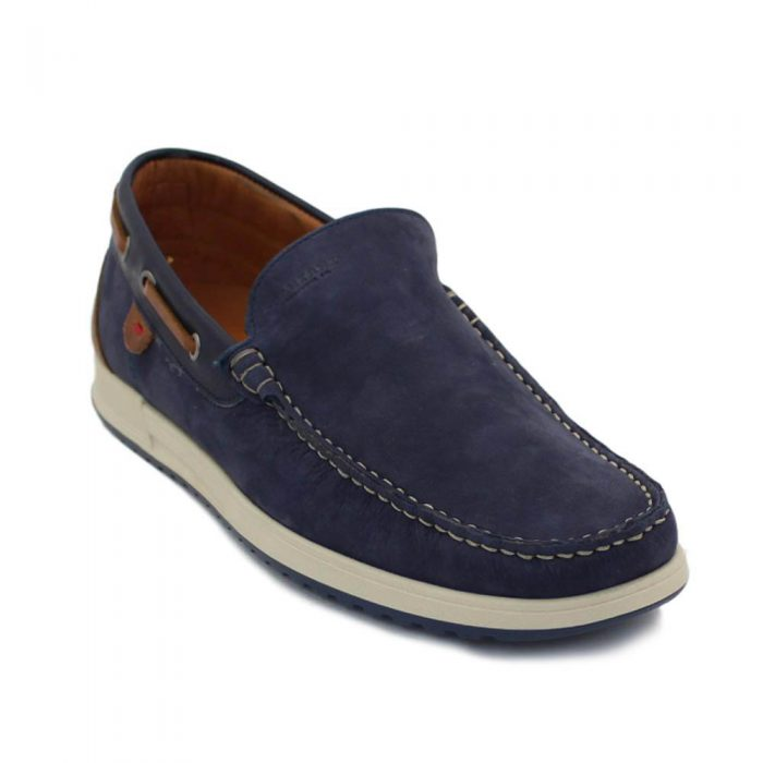 Damiani - Loafers / 361-1 2